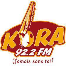 """Guinée - """"Kora FM"""" officiellement lancée"""