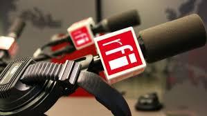 Sénégal – RFI inaugure les bureaux de ses rédactions mandenkan et fulfulde