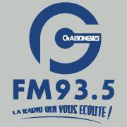 Gabon - Gabonews FM suspendu pour piratage