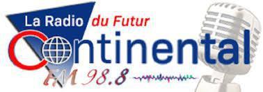 Guinée - la justice ordonne la réouverture de Continental FM