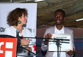 RFI Challenge App Afrique 2019 – l'ivoirien Kevin Sesse lauréat