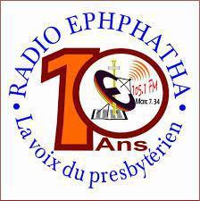 Togo – Radio Ephphata sensibilise sur le civisme économique