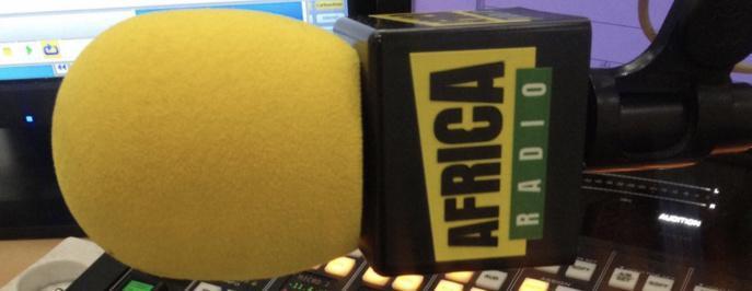 Cote d'ivoire - Africa Radio lance une émission quotidienne depuis Abidjan