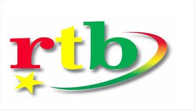Burkina Faso – la radio nationale disponible dans le sud-ouest du pays