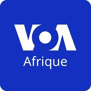 VOA Afrique célèbre ses 60 ans de présence sur le continent
