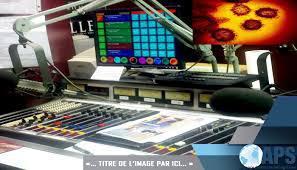 Sénégal - Les radios communautaires de la ville de Louga mobilisées contre le Covid-19