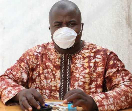 Côte d'Ivoire – la presse numérique s'engage dans la lutte contre le Covid-19