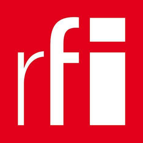 RFI – Journée spéciale Togo
