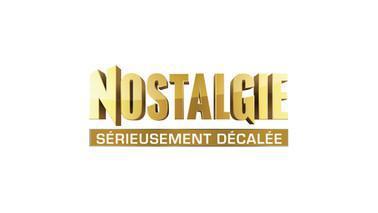 Cote d'ivoire – Radio Nostalgie recrute