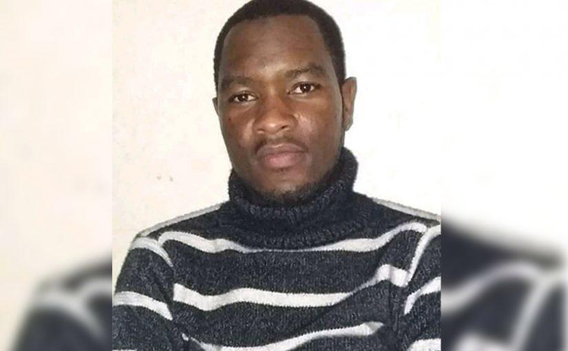 Mozambique – un journaliste enlevé par les forces de sécurité