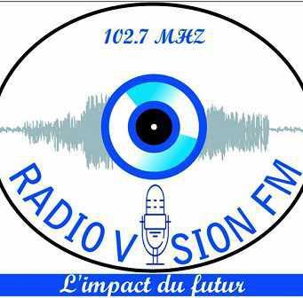 Tchad – Vision Fm reprend ses émissions
