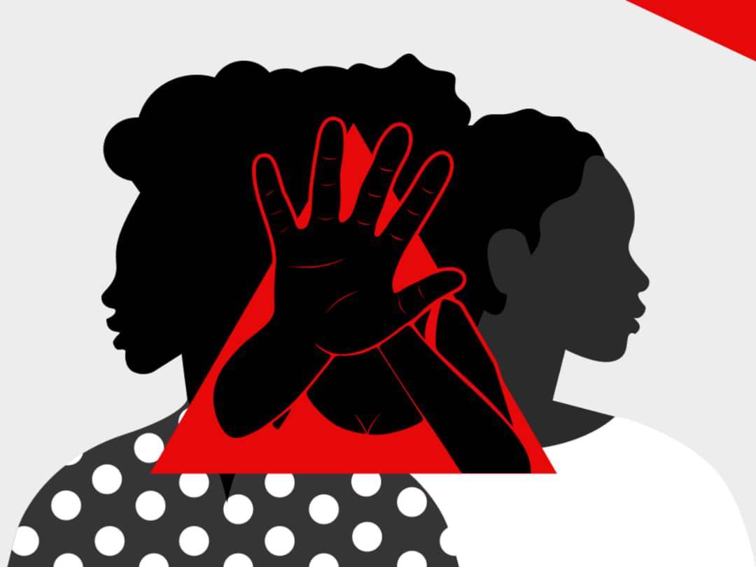 Sénégal - Rfi soutient la lutte contre les violences sexuelles