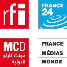 Région du sahel – France Médias Monde, CFI et l'Agence française de développement (AFD) renforcent l'accès des populations à des informations fiables et indépendantes