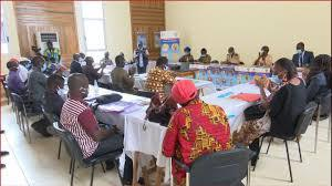 Côte d'Ivoire / Lutte contre la Covid-19 - Des journalistes formés pour une meilleure sensibilisation des populations
