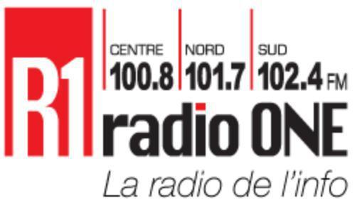 Ile Maurice – Radio One a une nouvelle Rédactrice en chef