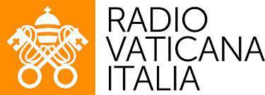 Rome - Radio Vatican célèbre le 70e anniversaire de ses émissions vers l'Afrique anglophone