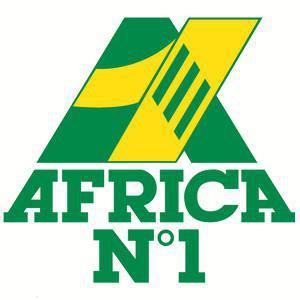 Gabon / Africa N°1 - bientôt la sortie de crise ?