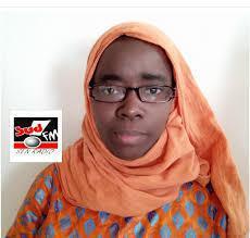 Sénégal – Malaise à Sud Fm