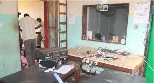 Guinée-Bissau - Une radio privée vandalisée par des hommes armés