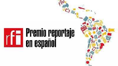 Prix '' Reportage de Rfi en Espagnol'' – l'édition 2020 décernée à une étudiante colombienne