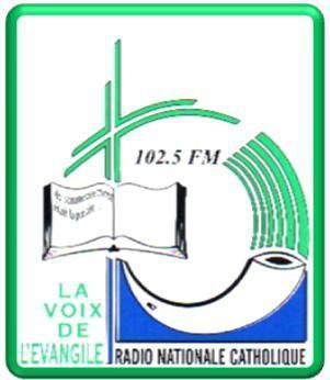 Côte d'Ivoire - la radio nationale catholique a un nouveau Directeur Général