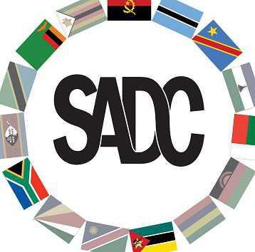 Afrique australe – les radiodiffuseurs de la SADC vont lancer une plateforme de radio numérique.