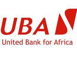 UBA lance une web radio