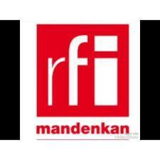 RFI Mandenkan a 5 ans