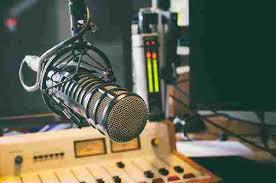 Cameroun - Une soixantaine de radios émettent illégalement à Yaoundé