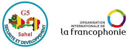 Afrique subsaharienne - L'OIF va créer une radio dans la zone du sahel