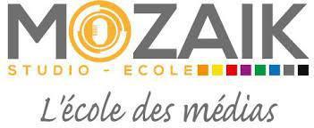 Côte d'Ivoire / Formation professionnelle – le Studio Mozaik lance un appel à candidature