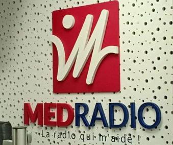 Maroc / Mesure d'audience – MEDRADIO maintient sa place dans le haut du tableau