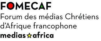 Togo - Les radios chrétiennes d'Afrique s'engagent contre l'intégrisme religieux