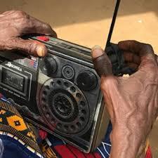 Cameroun - Les sécessionnistes de la partie anglophone du pays disposent désormais d'une radio