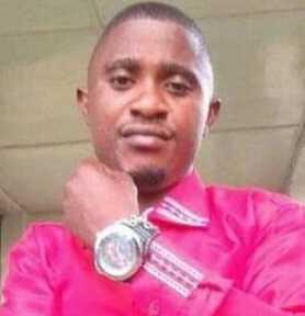 RDC – un journaliste porté disparu après l'attaque d'un groupe armé