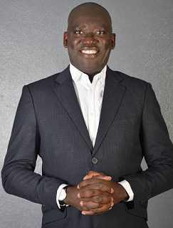 Cote d'Ivoire – l'URPCI a un nouveau président