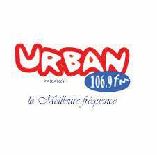 Bénin / Crise politique – une station de radio saccagée à Parakou