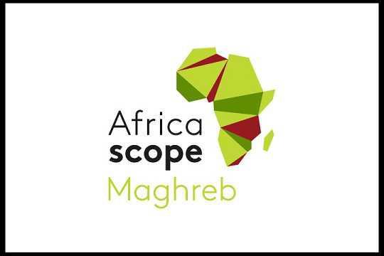 Etude d'audience - Kantar publie les résultats annuels Africascope Maghreb 2020