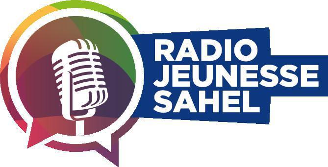 Burkina Faso - La radio du G5 Sahel bientôt opérationnelle