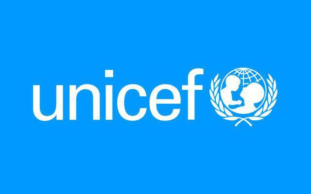 Nigéria – L'Unicef lance un programme de radio éducative dans un bastion de Boko Haram