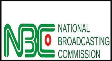 Nigeria – le régulateur invite les radiodiffuseurs à faire un meilleur traitement des informations liées à la sécurité