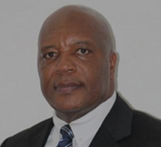 Cameroun – le nouveau directeur de la radio d'état veut mettre de l'ordre au sein de l'entreprise