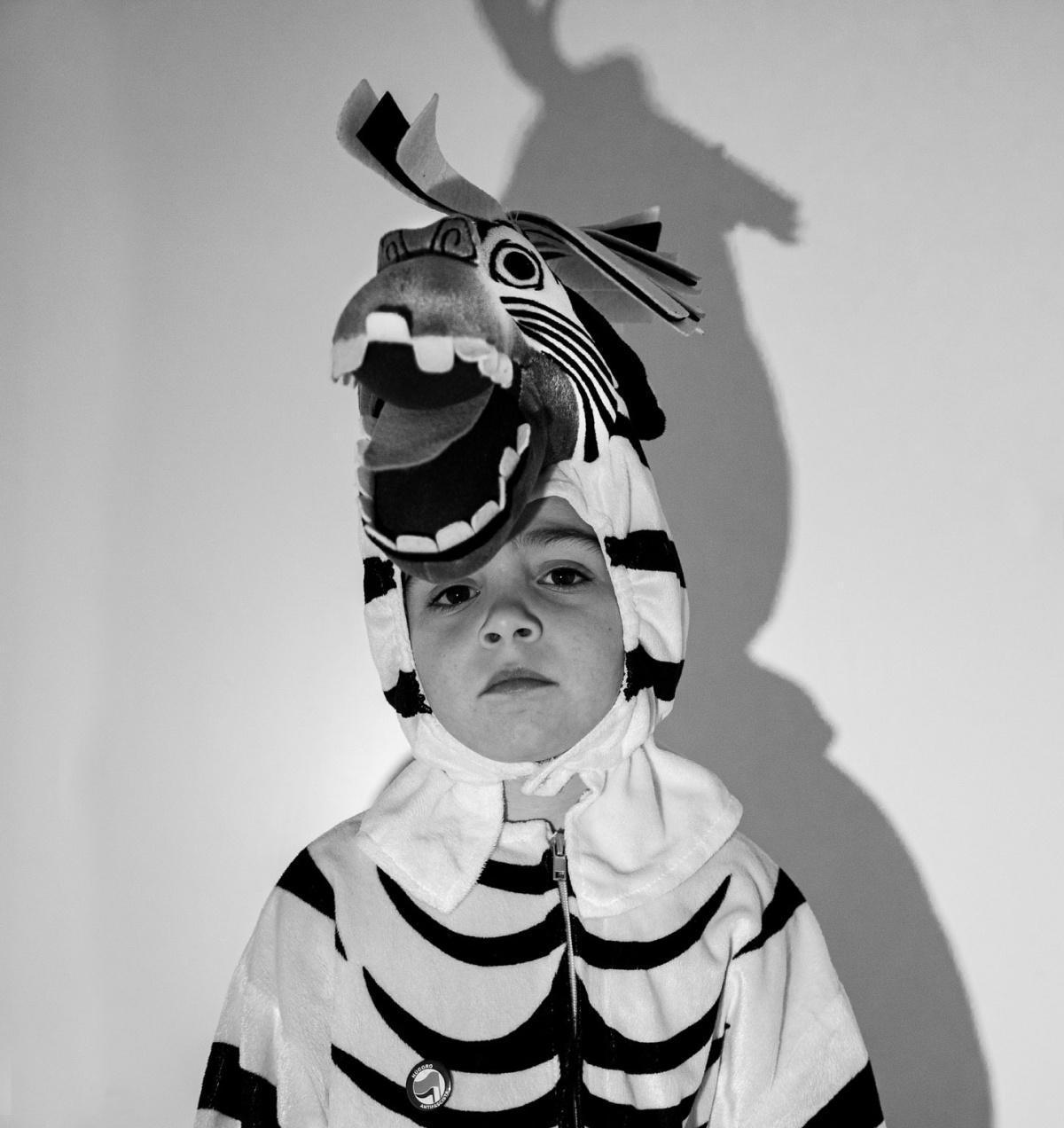 """Eventi OnLine // Mostra Fotografica in progress // """"Rubrica giocosa sulla storia della fotografia."""" Gigi Murru"""