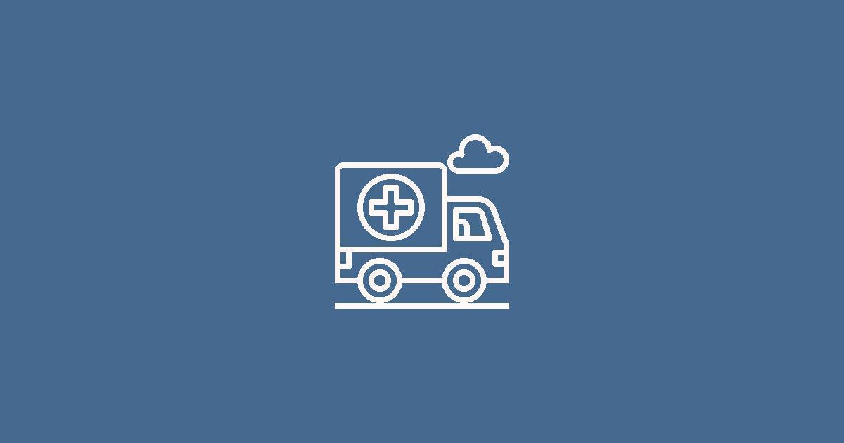 Servizio Consegna a domicilio Farmacia Gali