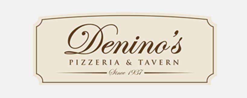 Denino's Pizzeria & Tavern