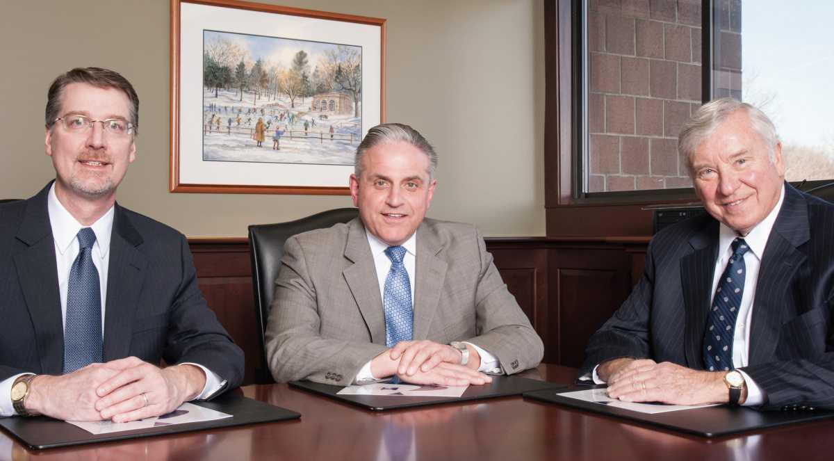 Empire State Bank To Open New Branches in Staten Island & Brooklyn, New York
