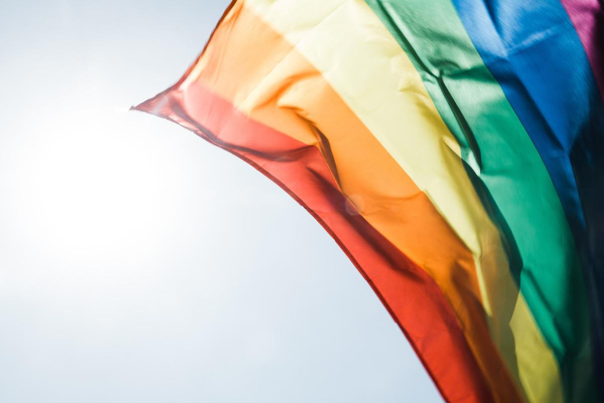 Staten Island PrideFest 2018