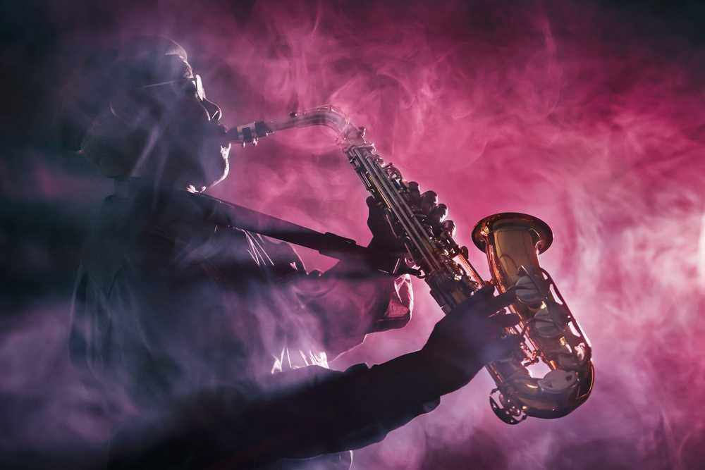 Staten Island Jazz Festival 32