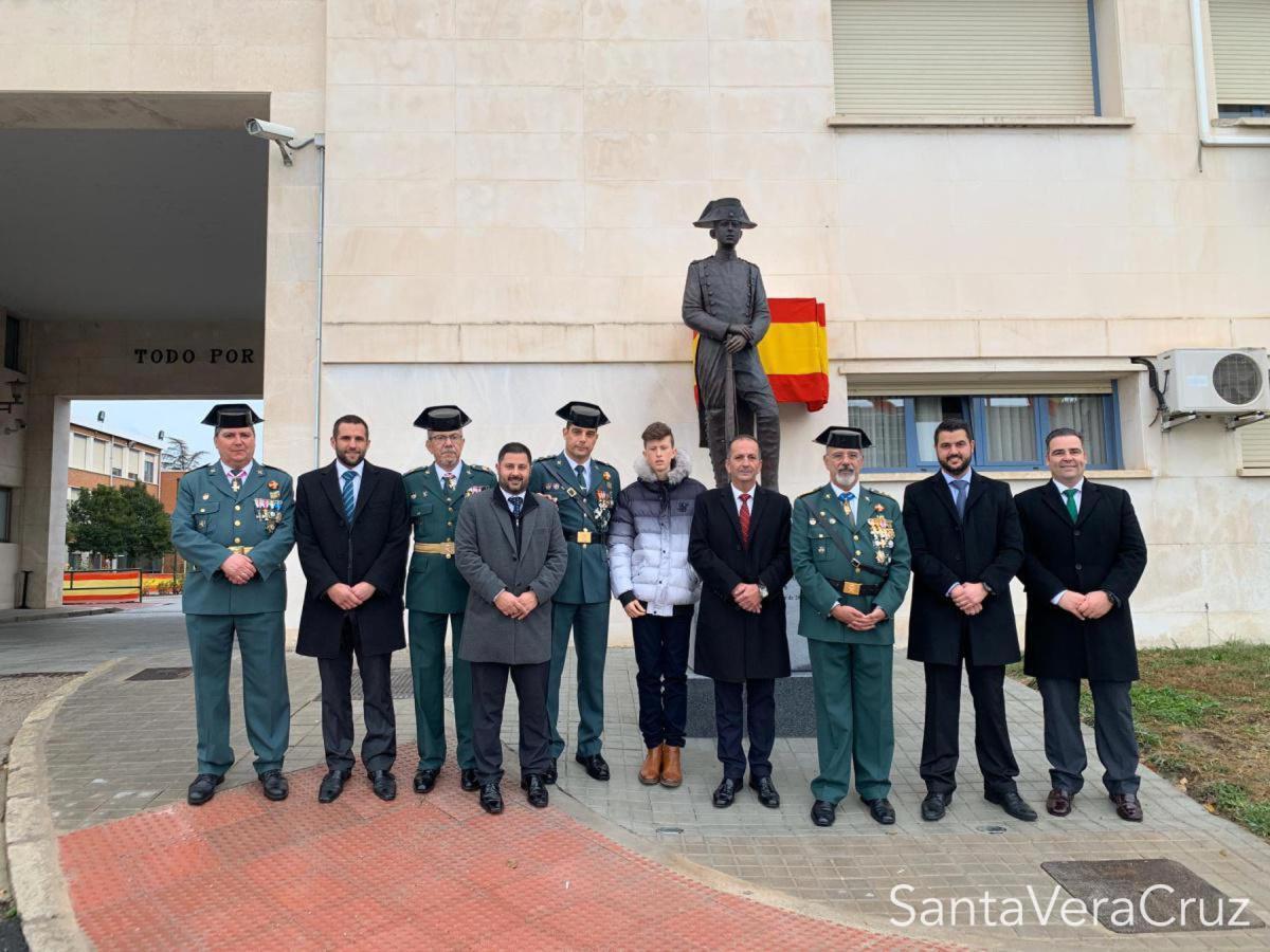 Viaje a Madrid (Valdemoro) 14 y 15 de marzo de 2020