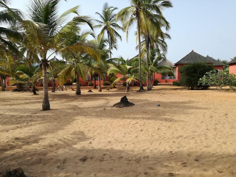 Calendrier Bénin Autrement - Afrique Autrement